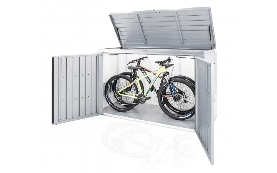 72025_highboard200_anwendungsbeispiel3_mit_bikeholder_1