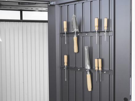 Support-de-petits-outils-gris-fonce-metallique-2-pieces_206745_440x330
