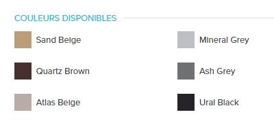 select-couleur-govaplast