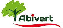 Abivert - Spécialiste de vos extérieurs dans le Finistère