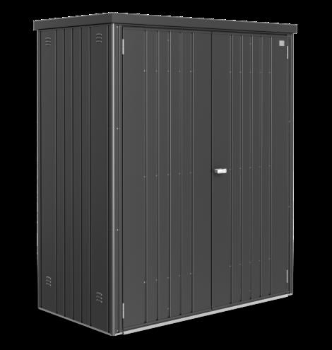 armoire à outils - Biohort
