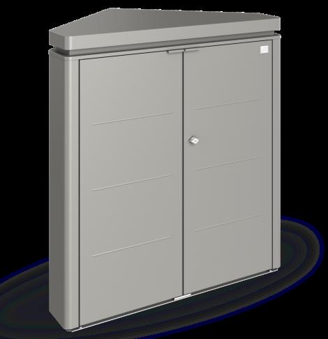 Armoire d'angle Cornerboard - Biohort