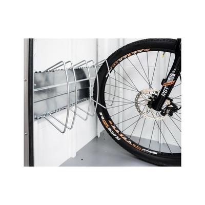 "Range Vélos ""BikeHolder"" - Biohort"