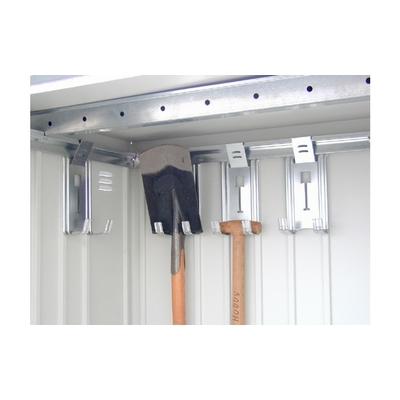 Support d'outils - lot de 4 pièces - Biohort