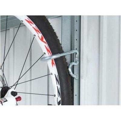 "Support de vélo ""BikeMax"" - Biohort"