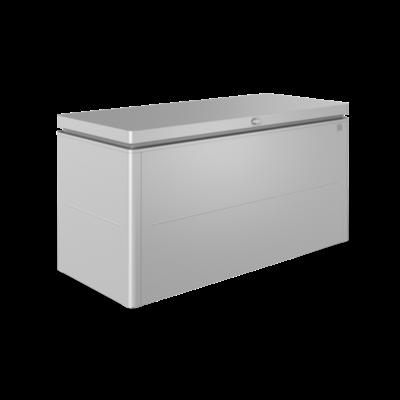 Coffre de jardin - Biohort - Loungebox