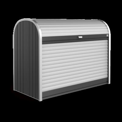 Coffre de rangement - Biohort - StoreMax