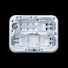 levis topside-2000x2000