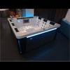 Nizza im Showroom blau-2000x2000