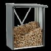 woodstock - Biohort