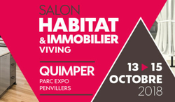 165-salon-viving-quimper-2018
