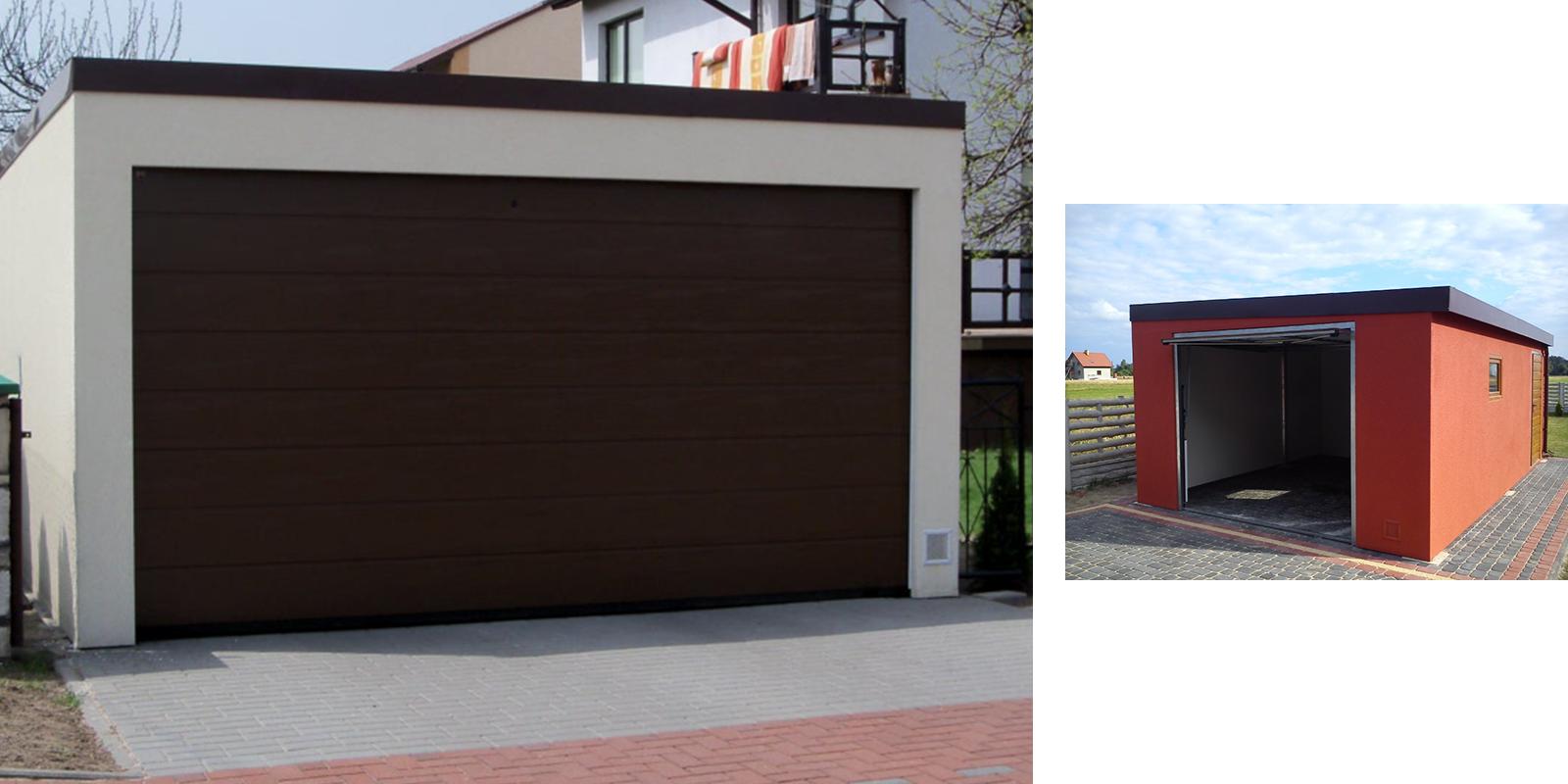garage-prefabrique-bretagne-2