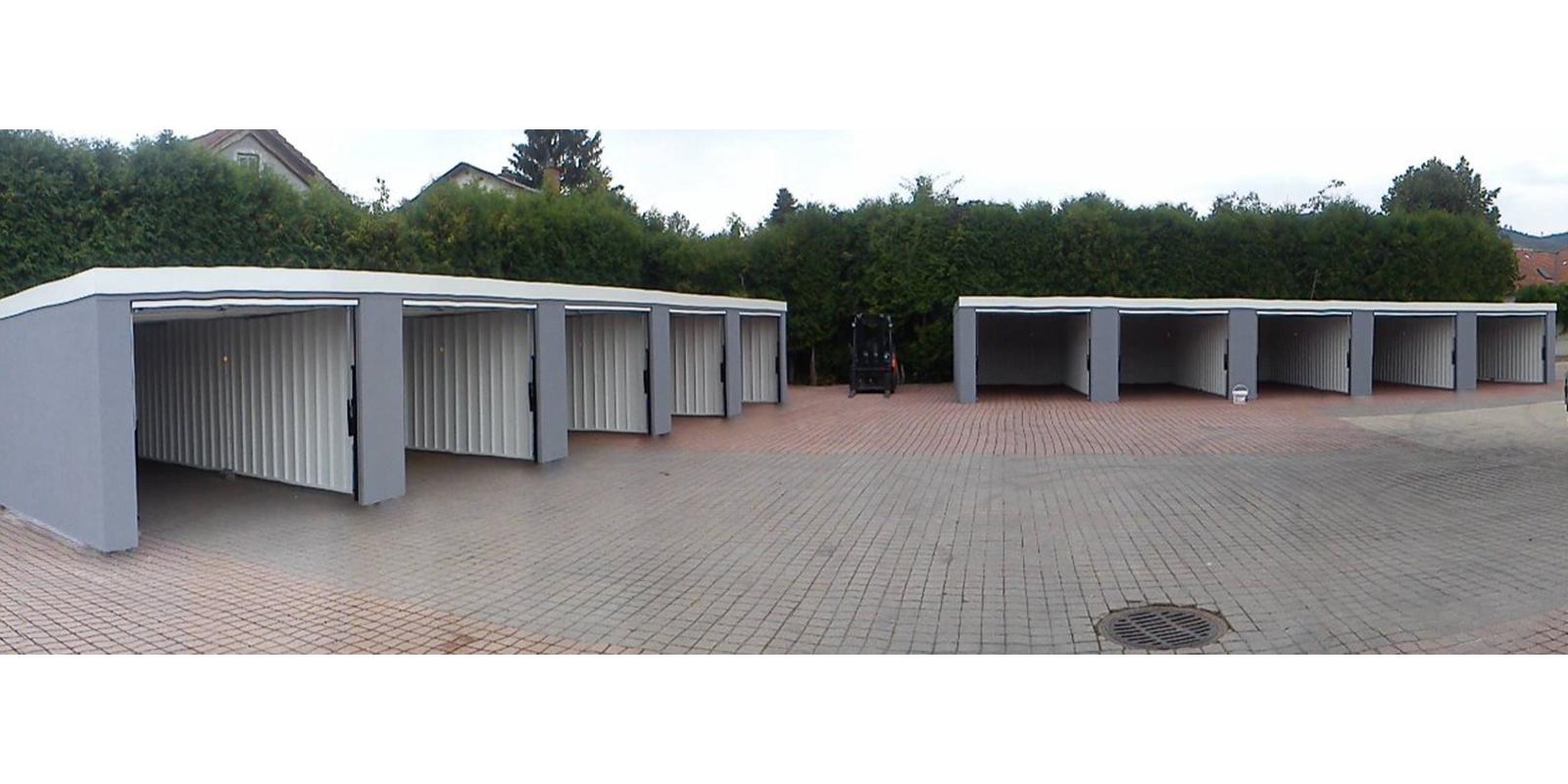 garage-prefabrique-bretagne-3