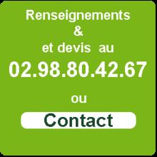 bloc-contact