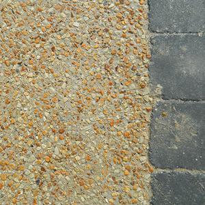 betonlave-morlaix-1