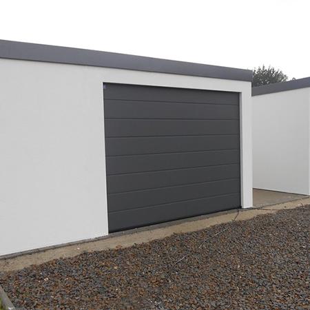 garage-prefabrique-bretagne-1