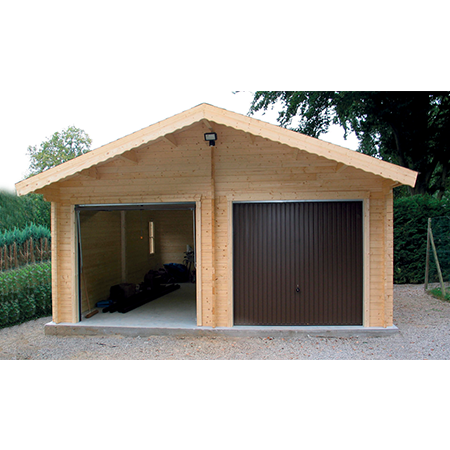 garage-bois-finistere-1