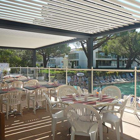 pergolas-restaurants-cafes-bretagne