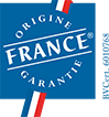 label-origine-france-garantie