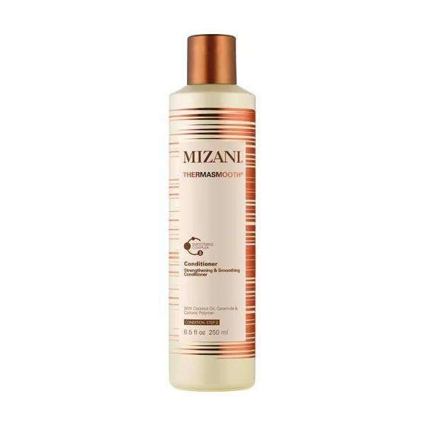 Ajania - Mizani Thermasmooth Conditioner - 250 ml