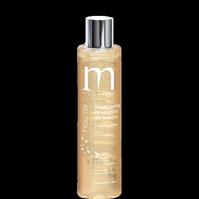 Mulato Flow\'Air - Shampooing Miel révélateur de lumière - 200 ml