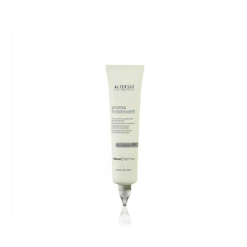 Alter Ego - Aroma treatment - 150 ml - Détoxyfiant cuir chevelu