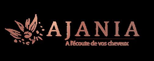 Ajania
