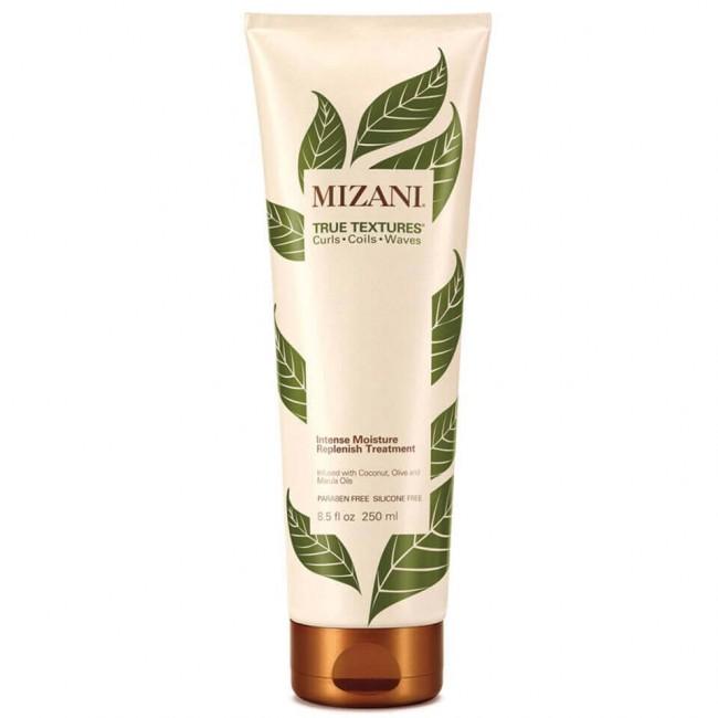 Ajania - Mizani True Texture Intense Replenish treatment 250 ml