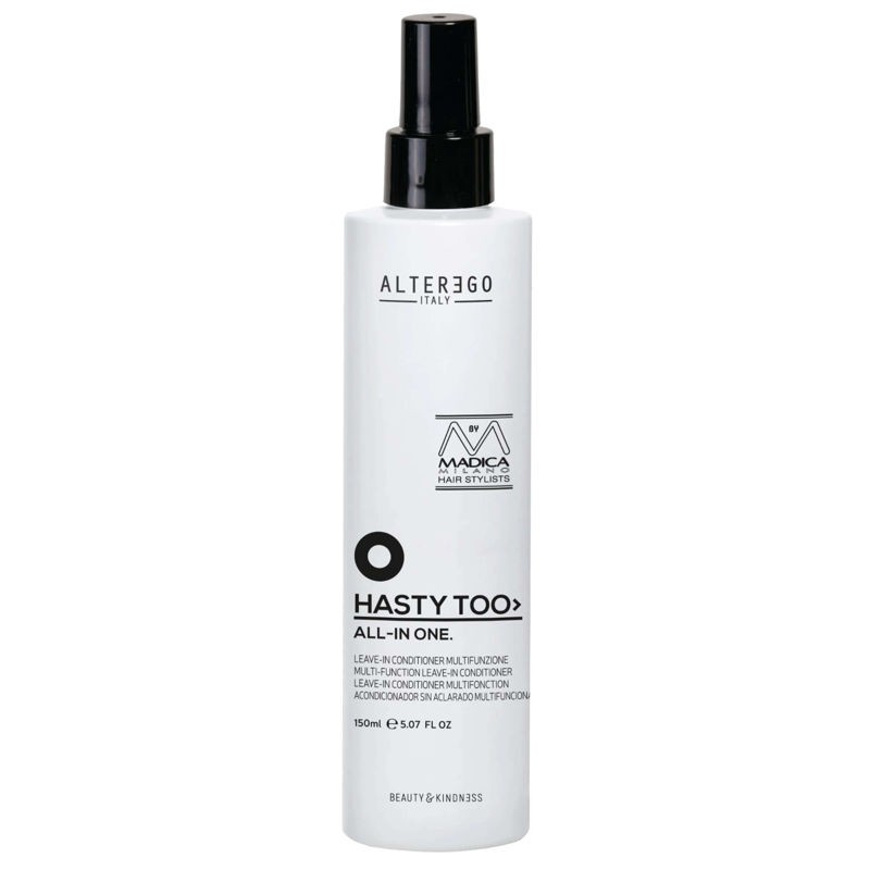 Ajania - Alter Ego Hasty Too - all in one - 150 ml
