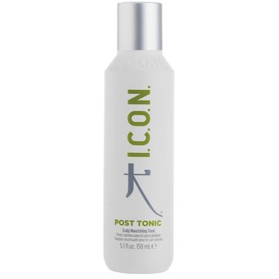 I.C.O.N. Regimedy Post Tonic - 150 ml - Soin anti-vieillissement aux actifs de Procapil