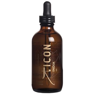 I.C.O.N. Huile Nourrissante India Oil - 112 ml - Un concentré d'huiles prodigieuses pour un éclat extraordinaire