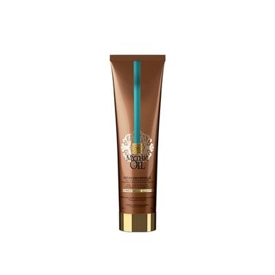 L'Oréal Professionnel - Mythic Oil - 150 ml - Crème de brushing formule Grèce Antique