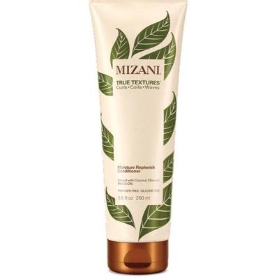 Mizani True Texture Moisture Replenish Conditioner - 250 ml - Conditionneur hydratant et régénérant