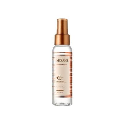 Mizani Thermasmooth Shine Extend - 100 ml - Spray à l'huile de Coco pour une finition parfaite
