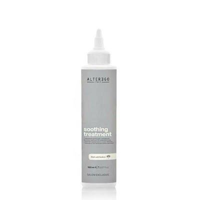 Alter Ego - Soothing Treatment - 150 ml - Soin apaisant au Bisabolol