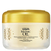 Ajania boutique - Mythic Oil Mask - 200 ml - L'Oréal Professionnel
