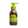 Boutique Ajania - Macadamia Healing Oil treatment - 125 ml