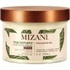 Ajania - Mizani Twist & coil Jelly - 226,8 g