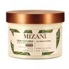 Ajania - Mizani Curl Define Pudding - 226,8 g