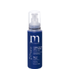 Ajania - Mulato Flow'Air Crème de jour sans rinçage - 125 ml