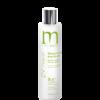 Ajania - Mulato Flow Air Shampooing équilibrant racines grasses pointes sèches - 200 ml