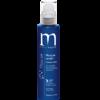 Ajania - Mulato Masque Nutritif Cheveux secs - 200 ml
