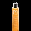 Boutique Ajania - Mulato Shampooing repigmentant Ocre d'Havane - 200 ml