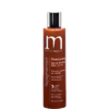 Boutique Ajania - Mulato shampooing repigmentant Sienne Brulée - 200 ml
