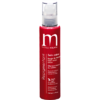 Boutique Ajania - Mulato soin Repigmentant Rouge de Venise - 200 ml