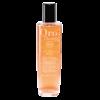 Boutique Ajania - Oro Therapy Rubino Puro 24k Fluide - 100 ml