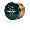 Boutique Ajania - Oro Thérapy 24k Masque Argan - 300 ml