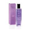 Boutique Ajania - Oro Therapy 24k Zaffuro Puro Fluide irradiant - 100 ml