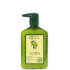 Ajania - CHI Olive Organics - shampoo & Body Wash - 340 ml