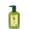Ajania - CHI Olive Organics - Hair & Body conditionneur - 340 ml